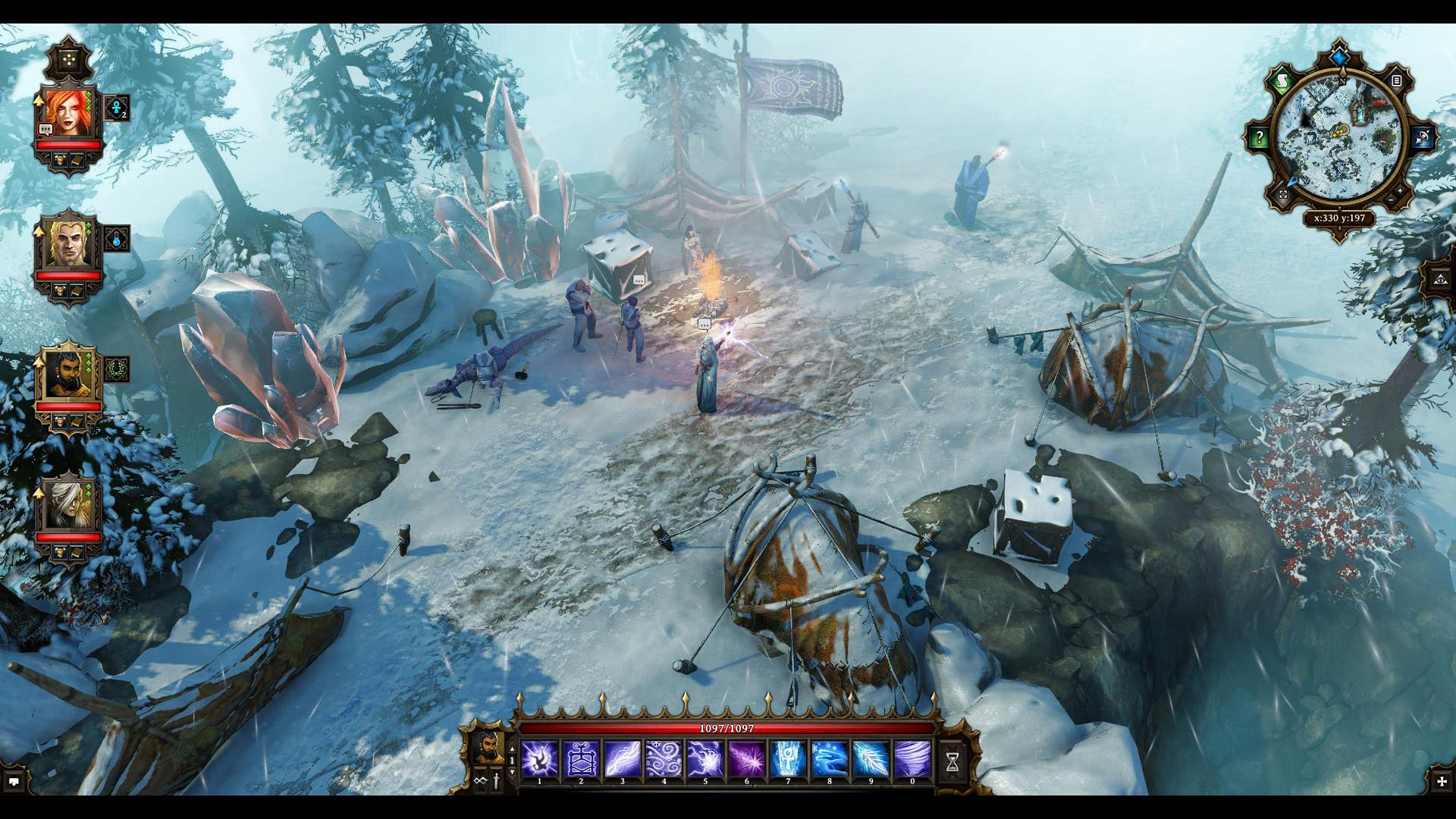 Divinity-Original-Sin-Enhanced-Edition-Screenshots-4