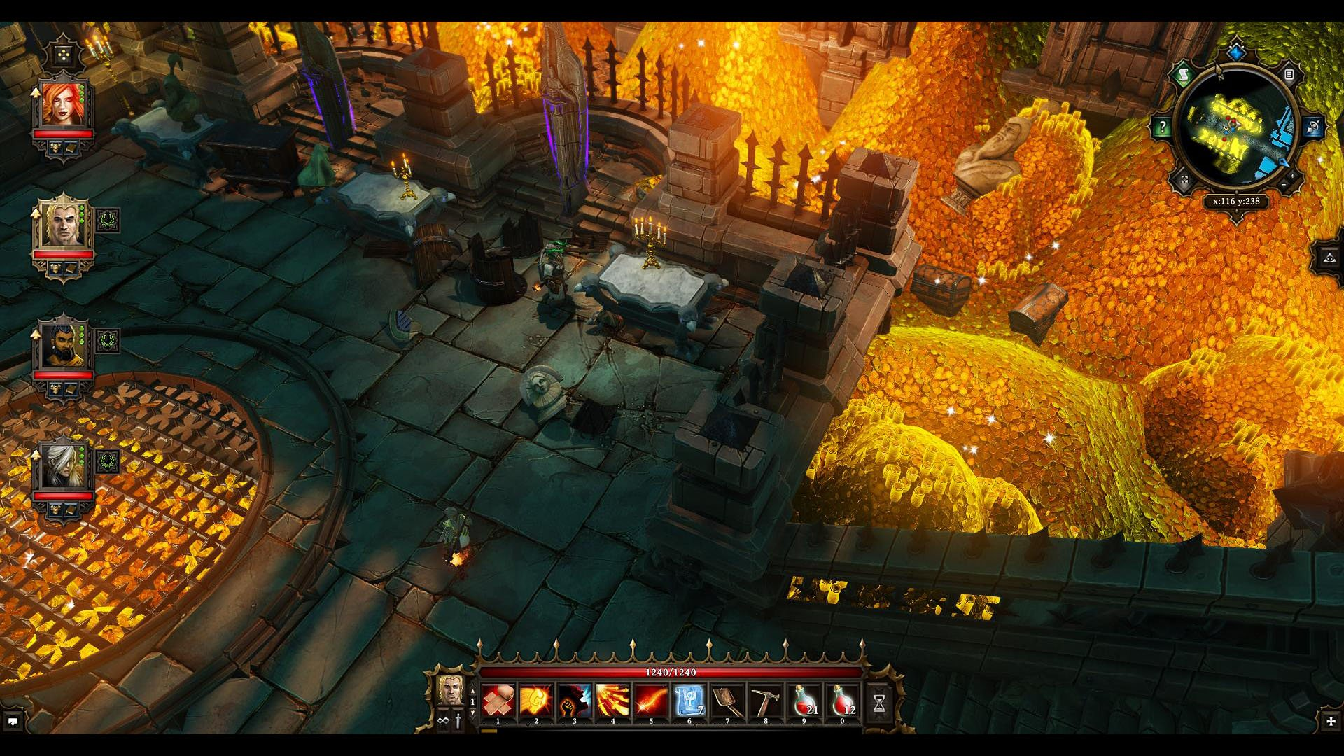 Divinity-Original-Sin-Enhanced-Edition-Screenshots-5