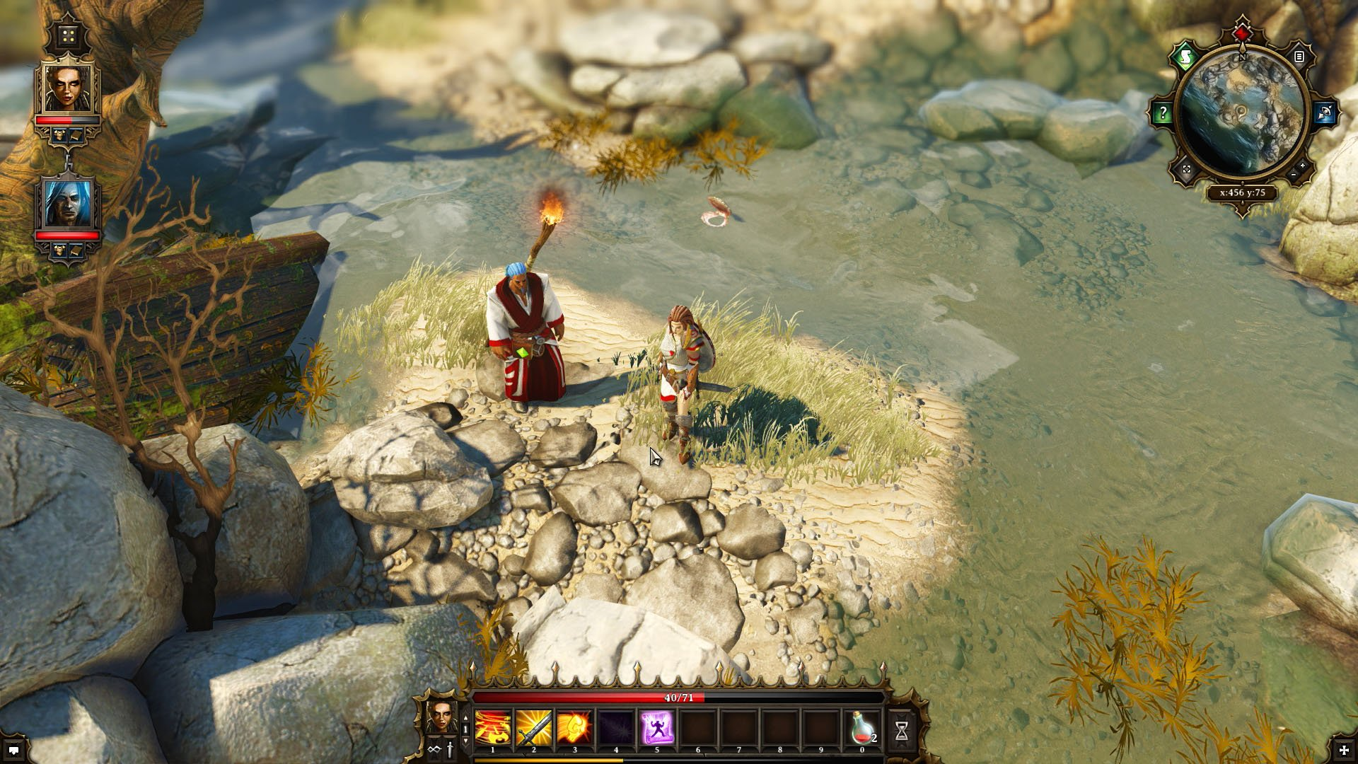 Divinity-Original-Sin-Enhanced-Edition-Screenshots-8