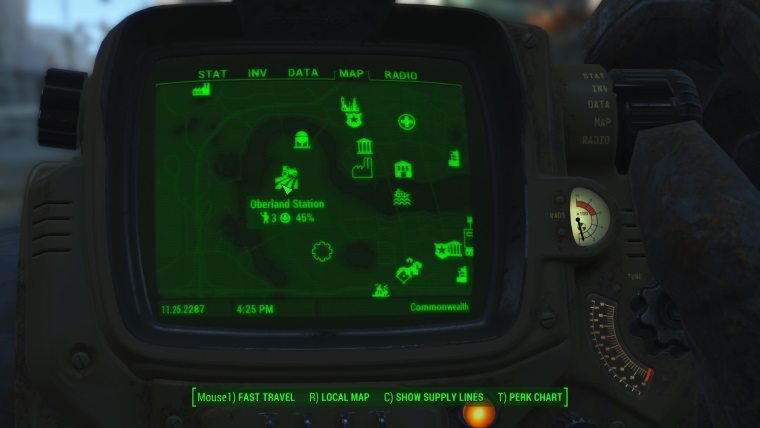 fallout 3 alien blaster map location with Fallout 4 Guide Where Is The Crashed Ufo And Alien Blaster on Desert Eagle 50 Ae Standalone Handgun Mod as well Fallout 4 Weapon Names Support Some Html Tags additionally Fallout 4 Guide Where Is The Crashed Ufo And Alien Blaster additionally Fallout 3 Its All About The Maps also Get The Alien Blaster In Fallout  New Vegas.