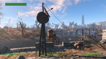 Fallout 4 Guide: How to Get More People to Come to your Settlements