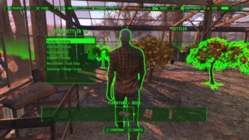 Fallout 4 Guide: Where to Find Food for Sanctuary and Other Settlements