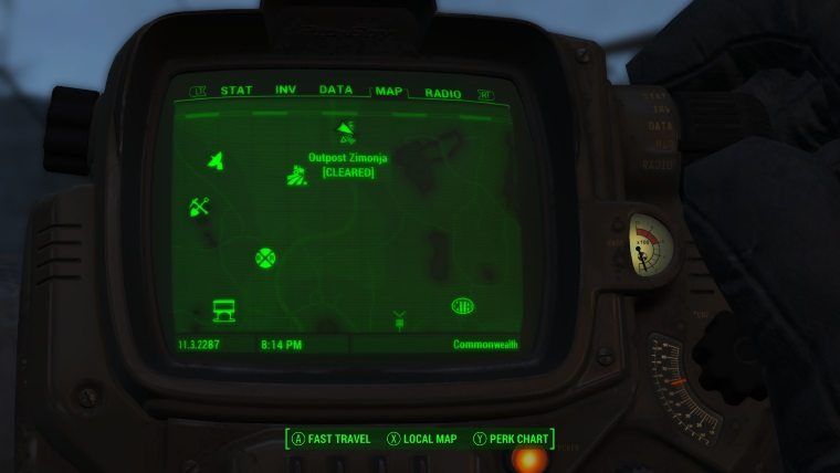 Fallout-4-Where-to-Find-Fat-Man-Mini-nuke-2