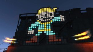 Fallout 4 Workshop Guide: How to Build your Town and Keep Settlers Happy
