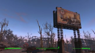Fallout 4 Getting Polarizing User Reviews On Metacritic