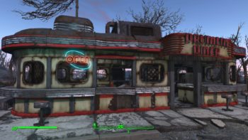 Fallout 4 Guide: What to do with Junk