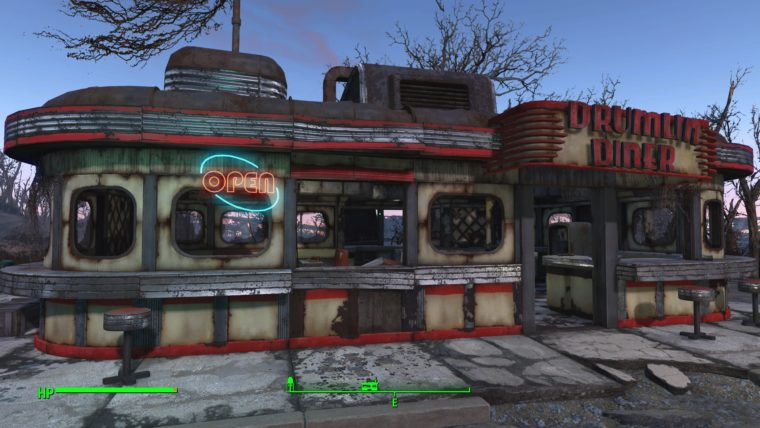 Fallout-4-for-PC-on-Ultra-Screenshot-3-760x428