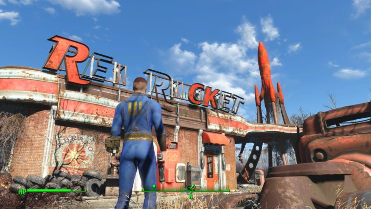 Fallout-4-for-PC-on-Ultra-Screenshot-8-760x428