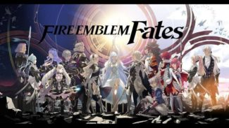 Fire Emblem Fates Special Edition Pre-Orders Cancelled by Gamestop
