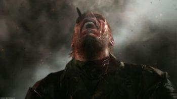 Rumor: Konami Shuts Down Kojima Productions LA Studio