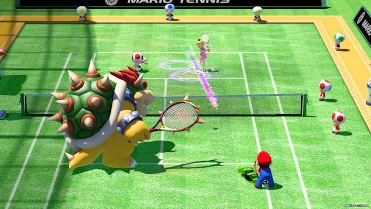 Mario-Tennis-Ultra-Smash-1