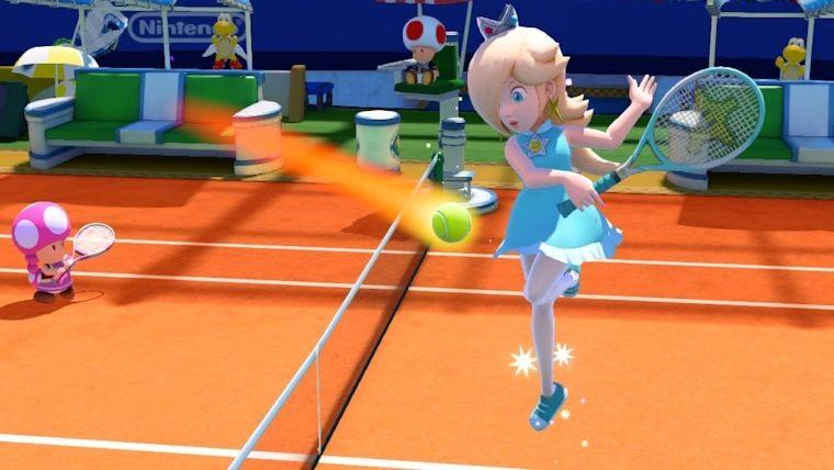 Mario-Tennis-Ultra-Smash-2
