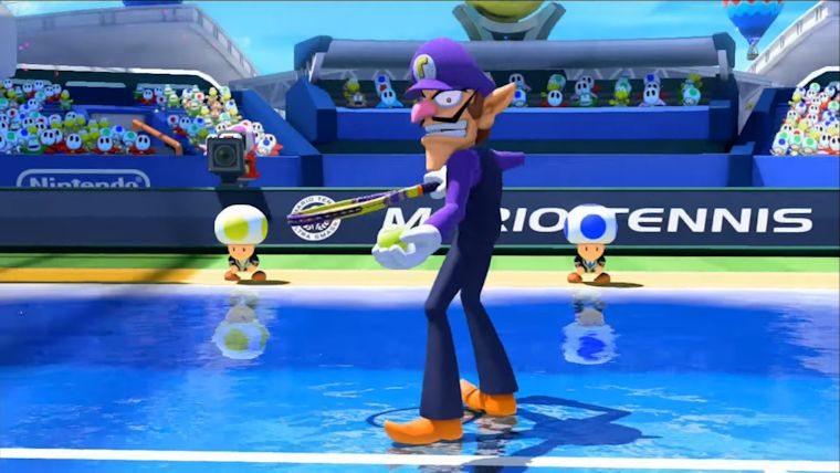 Mario-Tennis-Ultra-Smash-3