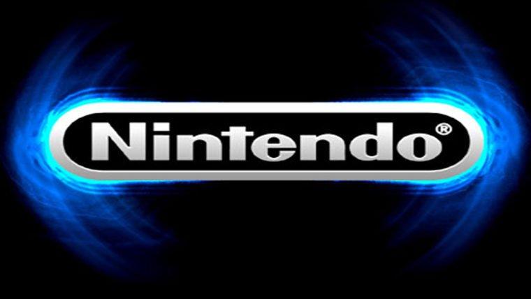 Nintendo-760x428