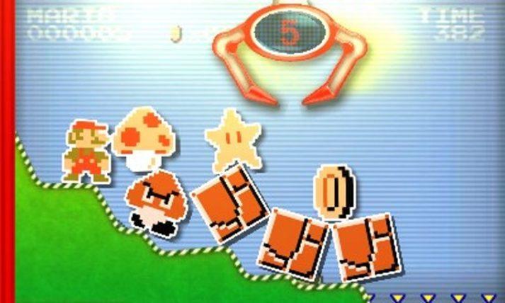 Nintendo-Badge-Arcade-2-713x428