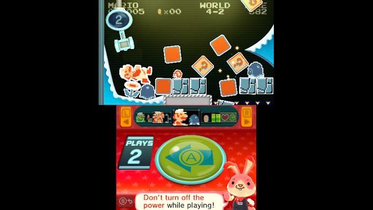 Nintendo-Badge-Arcade1