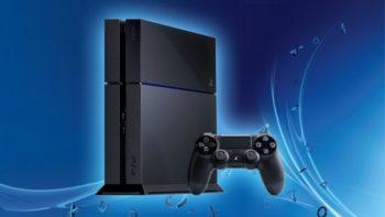Rumor: Insider Says PS4 Sold Over 1 Million Units In November; Black Friday Records Broken