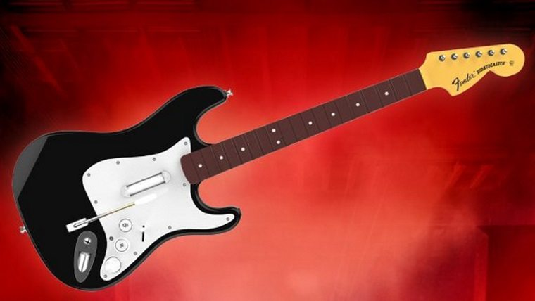 Rock-Band-4-Standalone-Guitar
