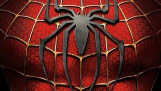 Where Was Spider-Man In The Captain America: Civil War Trailer?