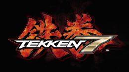 Hands-On Impressions With Tekken 7 Arcade
