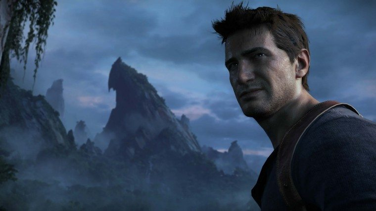 Uncharted-PSX-Gameplay-760x4281
