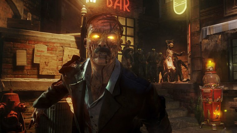 black-ops-3-zombies-760x428