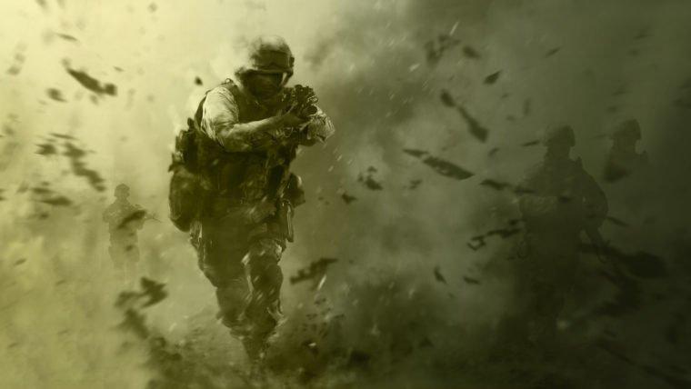 call-of-duty-4-modern-warfare-2582-760x428