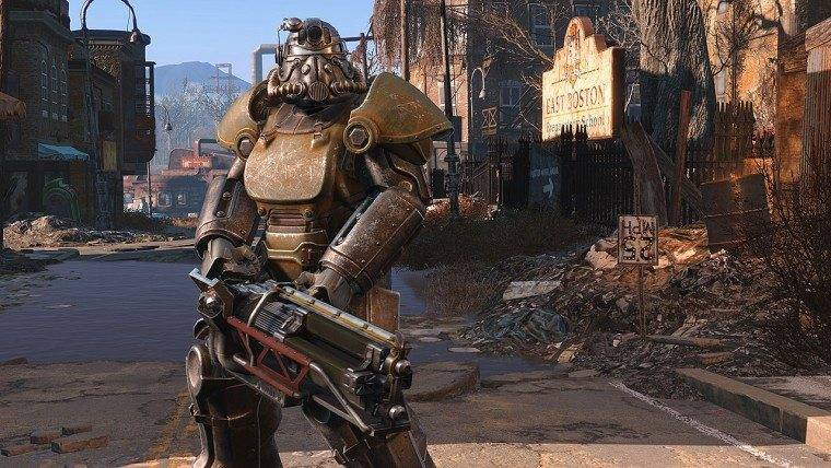fallout-4-best-weapons