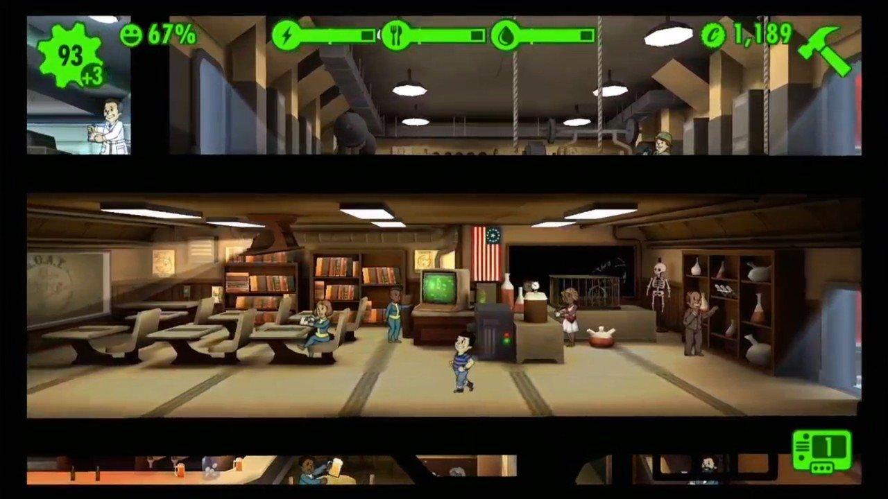 fallout-shelter-screenshot