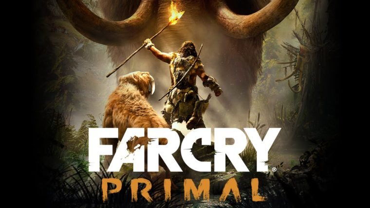 far-cry-primal-logo-760x428