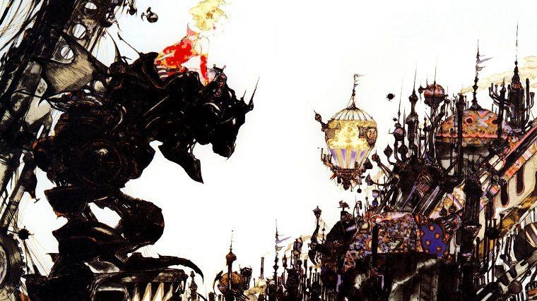 final-fantasy-vi-762322-760x427