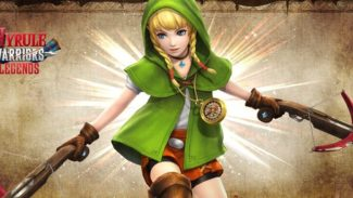 hyrule warriors costume unlock guide