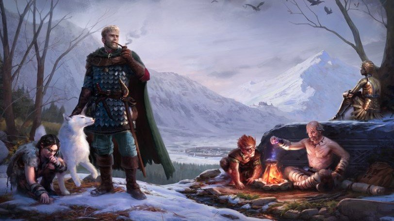 pillars-of-eternity-the-white-march-part-2-arrives-in-january-2016-adds-meneha-the-barbarian-496246-2-e1447704211448