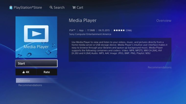 ps4-media-player-760x428