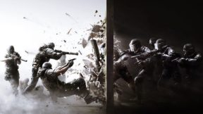 Ubisoft Outlines Future For Rainbow Six Siege for Season Two, Three & Four