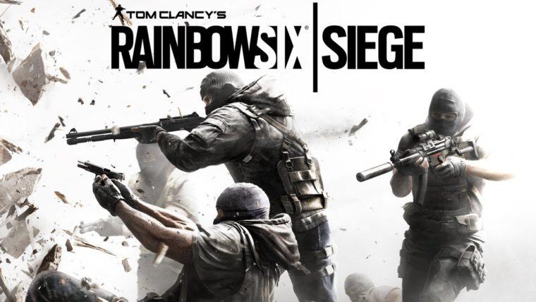 rainbow1-760x428