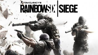 Where To Check If The Rainbow Six Siege Servers Are Up Or Down
