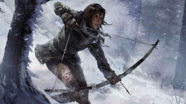 Analysts Feel Rise of the Tomb Raider PS4 Sales Will Be Low Due To Long Wait