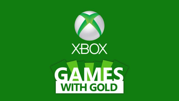 xbox-games-with-gold-list-760x428