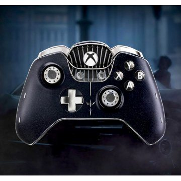 xbox-one-wireless-controller-final-fantasy-xv-edition-442269.1