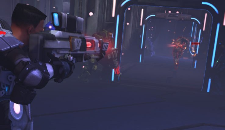 XCOM: The Long War Modders Making Grand Strategy Game - Attack of