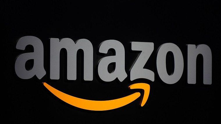 Amazon-Digital-Games