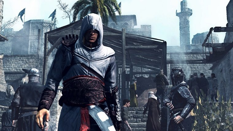 Assassins-Creed-1-Multiplayer