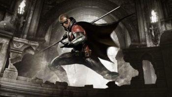 Batman: Arkham Knight A Flip Of A Coin DLC – Is It Worth It?