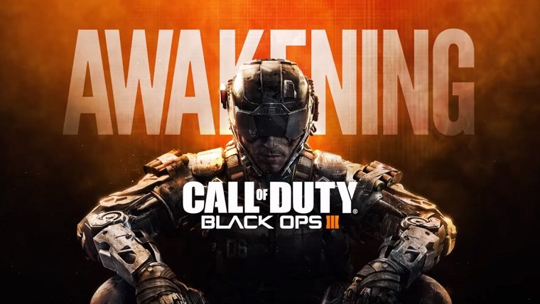 Call of duty black ops 3 release date xbox 360