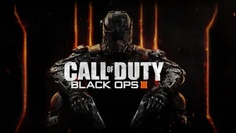 Blackops3-760x428