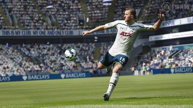 FIFA-16-screen-6