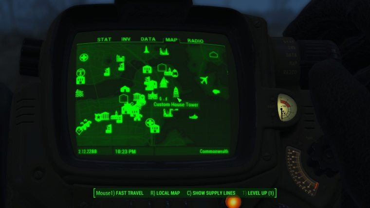 Fallout 4 Best Power Armor Locations Guide: Where to find the X-01 Mk. III GameGuides  Fallout Guide Fallout 4 Fallout