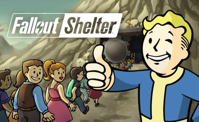 Fallout-Shelter-700x428