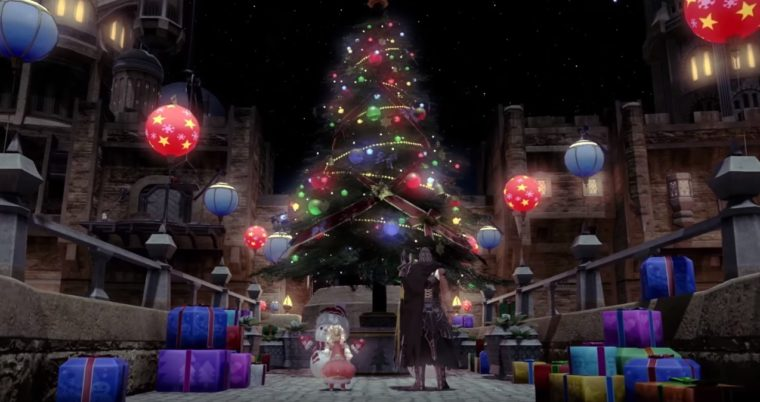 Final-Fantasy-XIV-Holidays-760x402